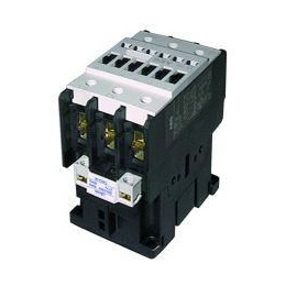 CONTACTOR 30Kw 230/400V 110A RATIONAL